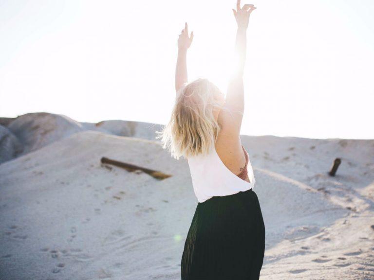 8 sfaturi pentru a incepe o cariera
